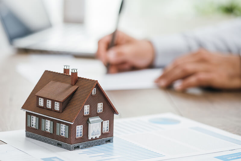 How To Save Money When Selling Your Investment Property in Statesville, NC