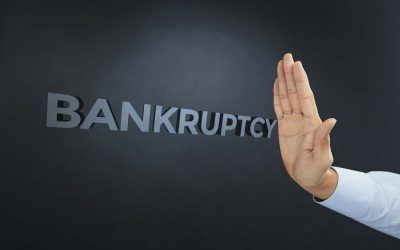 Should I Sell My Home to Prevent Bankruptcy in Charlotte, NC?