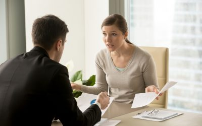 Selling Your Charlotte, NC House During Divorce