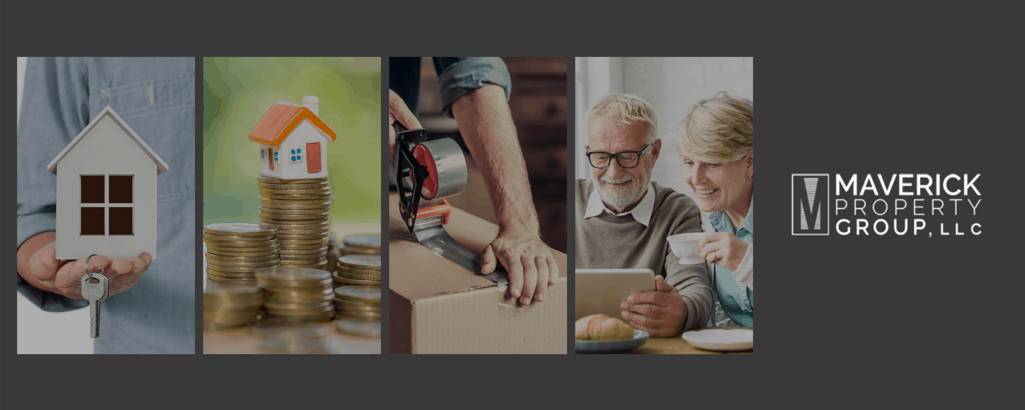 Using Your Home Equity For Retirement Income