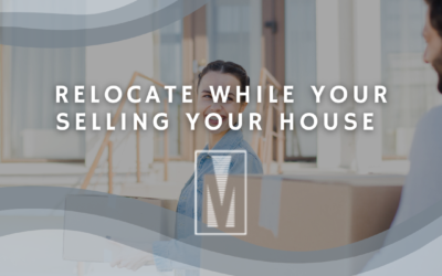 Relocation And House Selling in Mooresville, NC, Made Easy